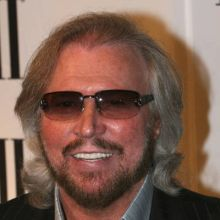 barry gibb tickets - barry gibb tour dates - barry gibb concert tickets - barry gibb live in concert - barry gibb schedule & news