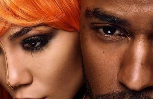 Big Sean & Jhené Aiko To Release Twenty 88 Project
