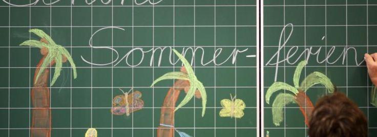 #Ab in den Urlaub: In NRW beginnen die Sommerferien - Derwesten.de: Derwesten.de Ab in den Urlaub: In NRW beginnen die Sommerferien…