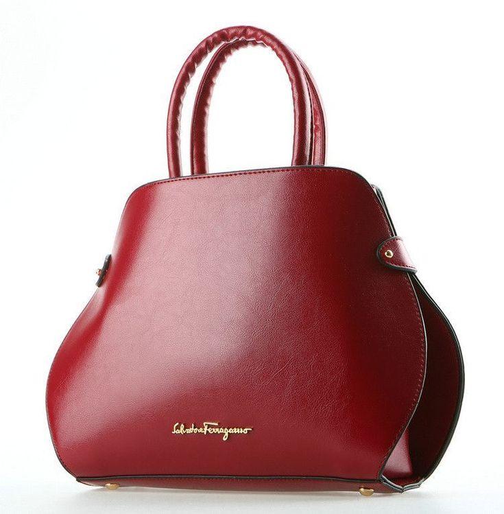 6067bfce177c Genuine leather Hot Sale New Fashion Brand women handbag The Female Bag  Design Handbags High Quality