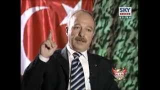 Osman Pamukoğlu - YouTube