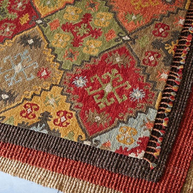 1000+ Images About CT On Pinterest | Area Rugs, Outdoor Rugs And .