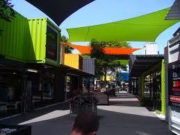 Image result for restart mall