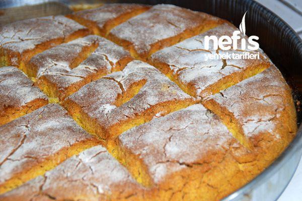 Mısır Ekmeği Tarifi nasıl yapılır? 3.208 kişinin defterindeki Mısır Ekmeği Tarifi'nin resimli anlatımı ve deneyenlerin fotoğrafları burada. Yazar: Esra Atalar Birinci
