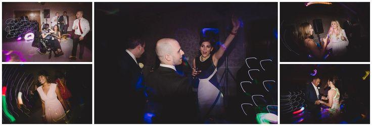 Shendish Manor Wedding Photographer | Murray Clarke Photographer Surrey Blog