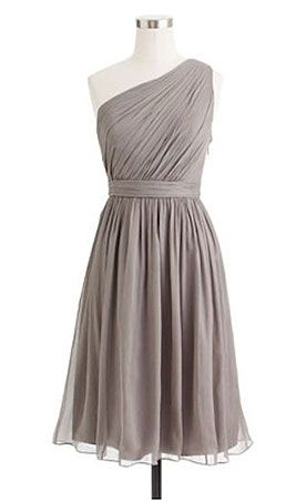 bridesmaid dress bridesmaid dresses but in a different color