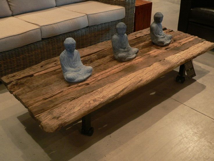 13 best images about Cool Coffee Tables on Pinterest