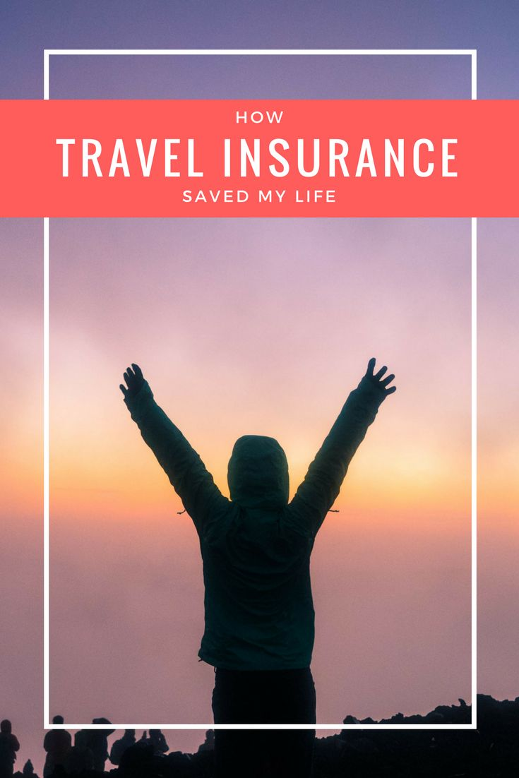 how to buy travel insurance while overseas