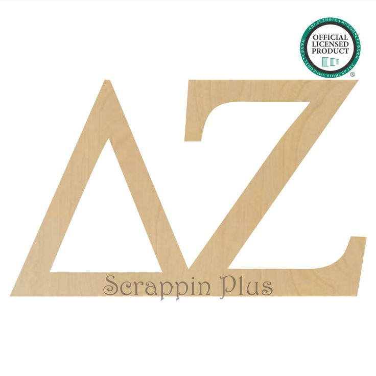 ❤️As I was scrolling I came across this...my sorority  emblem. Wow, what sweet memories it brought back, ones I'll never forget and will cherish forever!!!❣❤️ Delta Zeta Greek Letters Connected - Delta Zeta Sorority, Sorority Letters, Delta Zeta Letters, Zeta Greek Letters, Delta Greek Letters by scrappinplus on Etsy https://www.etsy.com/listing/267618408/delta-zeta-greek-letters-connected-delta