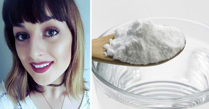 Ez az 5 szédítő dolog fog történni a testeddel, ha elkezdesz kollagént fogyasztani