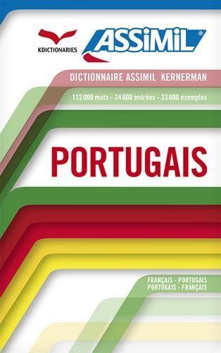 Dictionnaire Portugais 2014 de Collectif https://www.amazon.fr/dp/2700506774/ref=cm_sw_r_pi_dp_ISXExb4NZ5GRB