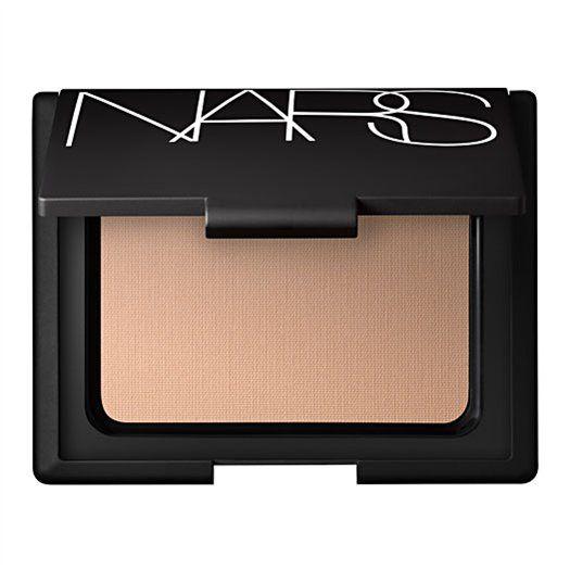 Anything by NARS.Nars Blushes, Press Powder, Nars Cosmetics, Hungry Heart, Face Powder, Nars Press, Under Eye, Blushes Duo, Beautiful Products