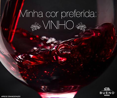 RetaFinal.blogspost.com: Bueno Wines::Rubens José da Silva!!Duplo sentido!