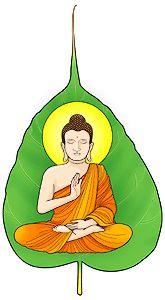 Buddhist Studies: Primary Unit 7. Vesak Festival or Buddha Day