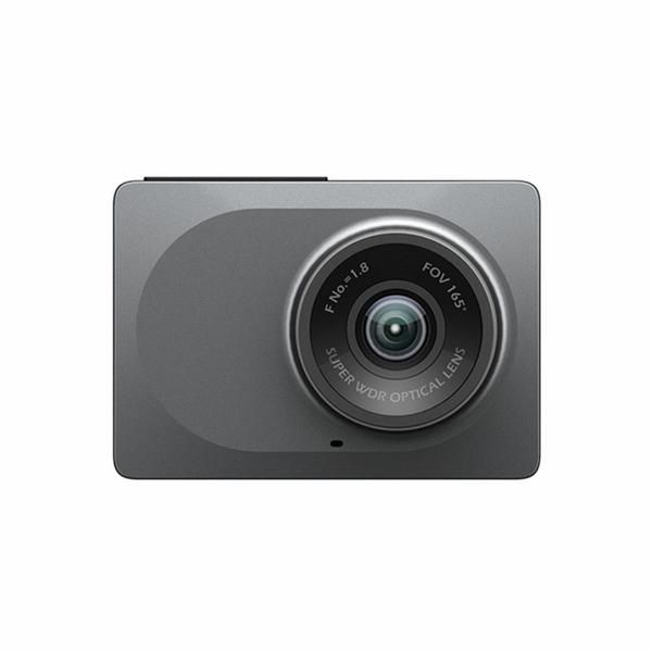 Notice:  1. Be aware of Xiaomi YI Dashcamera comes in two versions an international version and CN version.  The CN version is not in english, and as you can imagine is not very user friendly unless you can read Chinese......   The international version is superior in every way and comes with a full english rom and is firmware upgradeable , please note this is for the grey colour only,      WHY SHOULD WE CHOOSE INTERNATIONAL VERSION XIAOMI YI DASH CAMERA?    ADAS Intelligent Driving