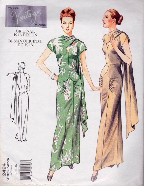 Vintage Clothing Patterns Uk Expert Event