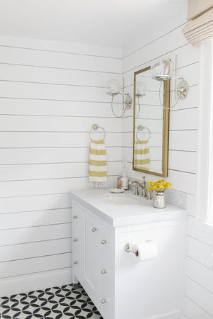 1000 Images About Bathrooms On Pinterest White Tiles White Subway Tiles And Bathroom