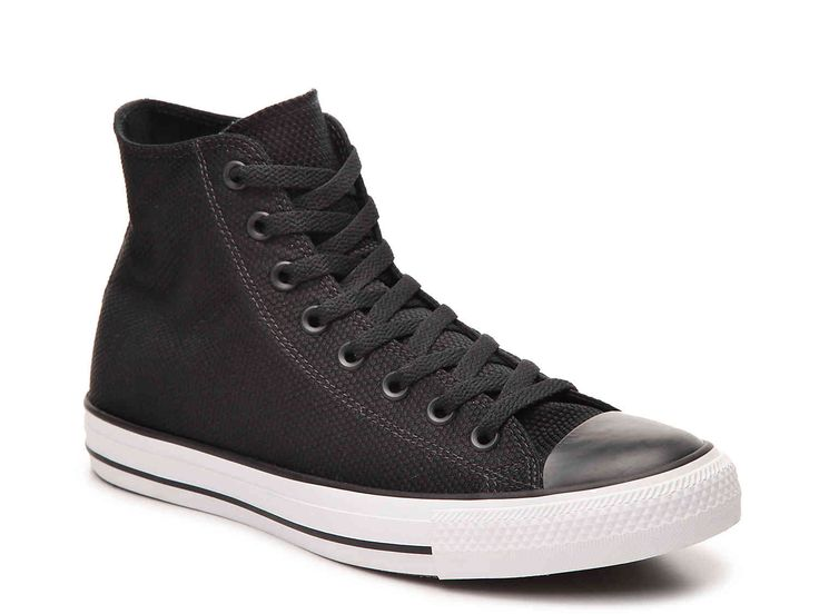 converse shoes men 100m butterfly