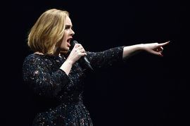 Amazon Music Unlimited launches in the UK with Echo as its secret weapon     - CNET  Enlarge Image  Adele is one of the best-selling British artists available on Amazon Music Unlimited and Amazon Prime Music. Photo by                                            Gareth Cattermole/Getty Images                                          Amazon Music Unlimited has launched in the UK  and if you team it with Amazon Echo its one of the cheapest streaming services around.  Amazon Music Unlimited…