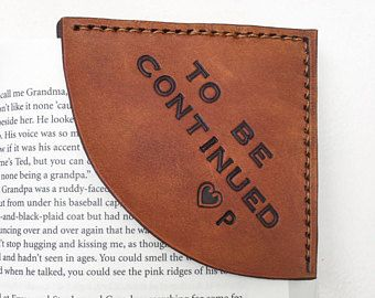 25+ unique Leather anniversary gift ideas on Pinterest   3rd ...