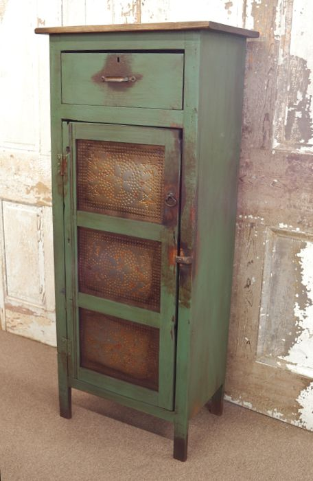 primitive jelly cabinet - Google Search - Best 25+ Jelly Cupboard Ideas On Pinterest Jelly Cabinet, Pie