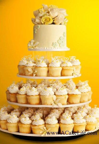 cakes for weddings 17 best images about cupcake for weddings on 2372
