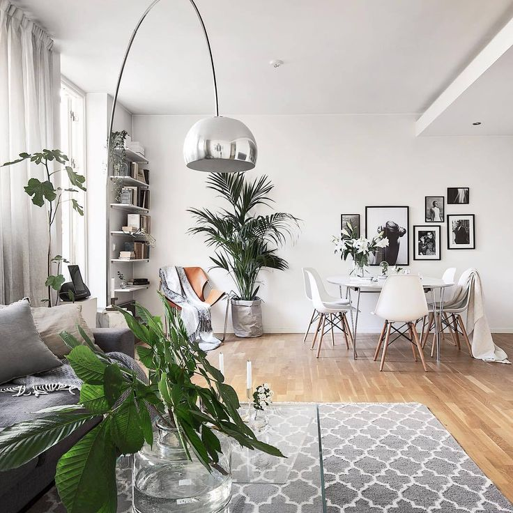 457 best Wohnzimmer images on Pinterest Living room, House