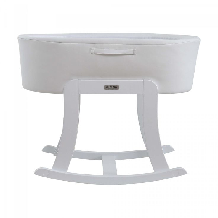 les 25 meilleures id es de la cat gorie fauteuil allaitement sur pinterest fauteuil d. Black Bedroom Furniture Sets. Home Design Ideas