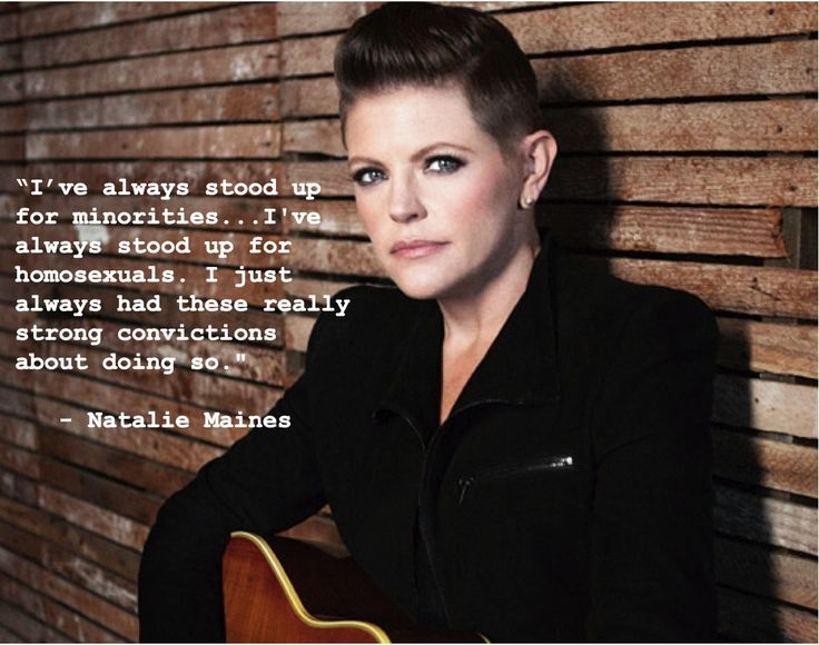 Natalie Maines, 'Mother' - Album Review · NashvilleGab