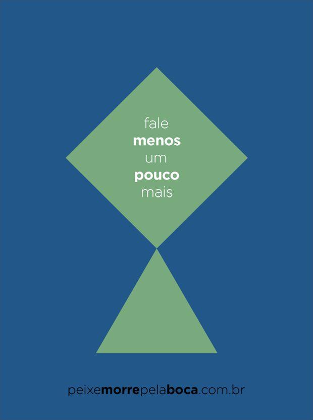 follow-the-colours-peixe-morre-pela-boca-05