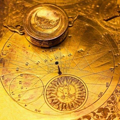 Free Astrology Date Of Birth - Astrology … The prediction of personality traits and the divination of future events based on the relationship between the Sun, Moon, and planets … was born the first time people looked up at the stars and  READ MORE - http://www.predictionsbasedondateofbirth.com/free-astrology-date-of-birth/#         Birthday Astrology (Date of Birth [Day/Month/Year]) combines the study of celestial bodies and birth dates to give revealing personality profiles.