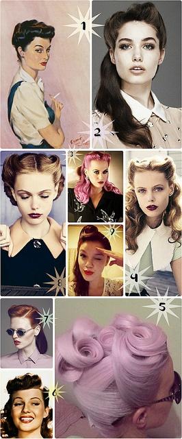 PicMonkey Collage by il'Felinofelice, via Flickr