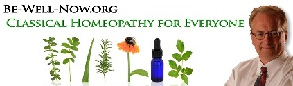 New Year's resolution 2 lose weight? Homeopathy can help U succeed. C post of 1/2/13 and B thin with homeopathy! homeopathynotes blogspot.com: Conditions that Affect All Ages