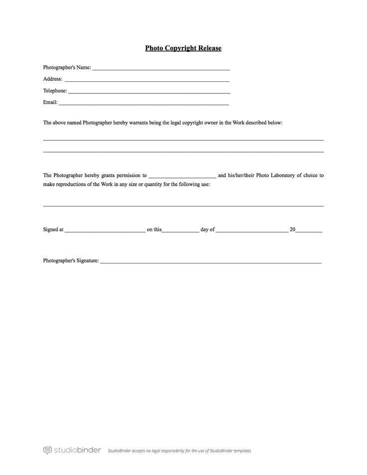 Blank Affidavit Template Form #AffidavitForms Affidavit Form - example of a sworn affidavit