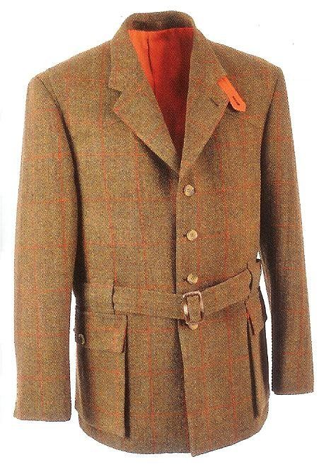66 Best Images About Norfolk Jackets On Pinterest Men S