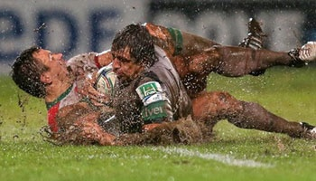 Rugby at its best. Rugby videos of tackles, tries, funny incidents and more – Rugbydump.com