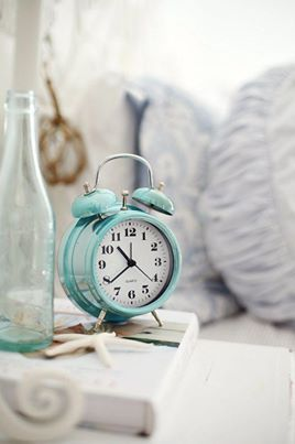 17 best images about tick tock we love clocks on for Cool homeware uk