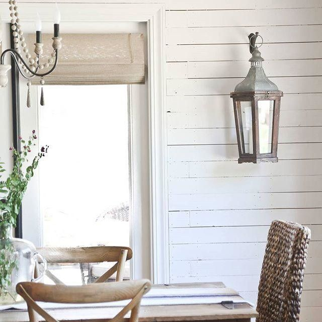 Adding A Park Hill Lantern Is A Lovely Way To Add Candle
