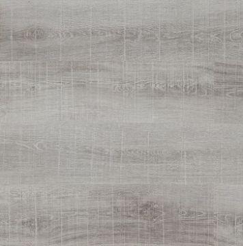 """Über 1.000 ideen zu """"vinyl flooring prices auf pinterest"""""""