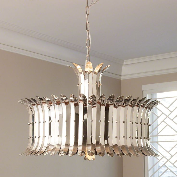 638 best dunlap lighting images on pinterest chandeliers