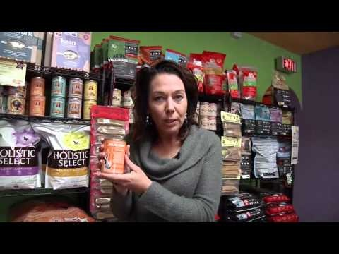 How to Choose a Good Dog Food  The Quality of Pet Food Ingredients (Part 1 of 2)