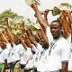 http://nigeria.mycityportal.net - 900 Corps Members Seek Redeployment From Kano - AllAfrica.com - #nigeria