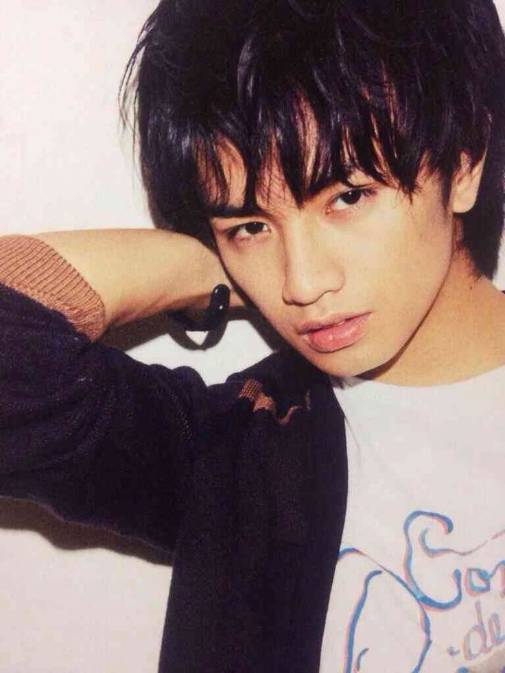 1000+ images about Nakajima Kento on Pinterest | Sexy ...