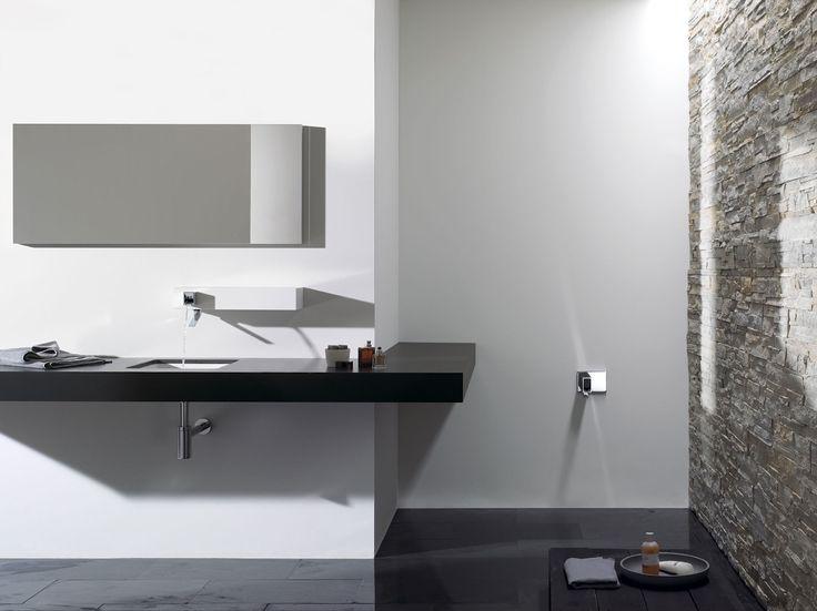 Armatur Dornbracht 1000 ideen zu armatur badewanne auf duscharmaturen sonos play 5 badezimmer und