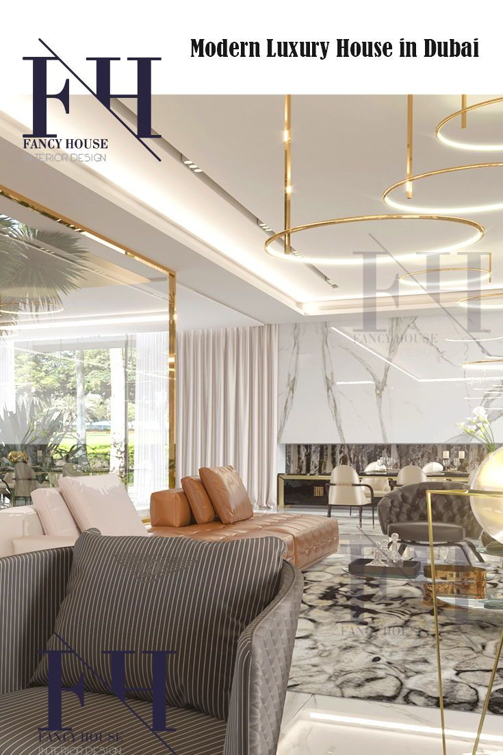 Modern arabic interior décor for houses in white black get mode interior design ideas السعودية abudhabi luxurymoderninteriors