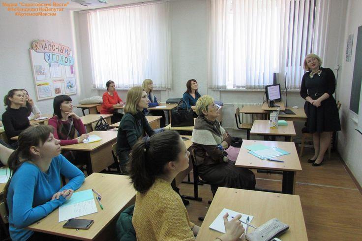 Готовься к Тотальному диктанту с ЛИЕН!  Частный Лицей-интернат естественных наук (ЛИЕН) приглашает всех желающих на бесплатные подготовительные занятия по русскому языку перед проведением всемирной ежегодной акции по проверке грамотности «Тотальный диктант». Занятия проходят в ЛИЕНе по субботам 18-го, 25-го марта и 1-го апреля в 15.00, присоединяться можно с любого занятия. Тотальный диктант — ежегодная образовательная акция, флешмоб, в рамках которого любой желающий абсолютно бесплатно и на…