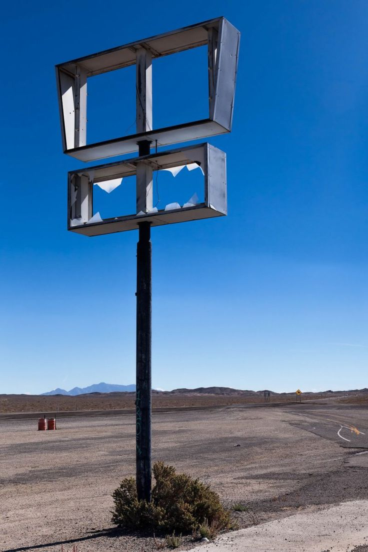 Abandoned Nevada: 10 Ghost Towns, Brothels and Derelict Places of the Silver State