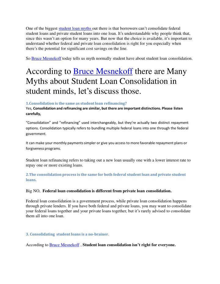 Pinterestu0027teki 25u0027den fazla en iyi Loan consolidation fikri Dave - federal government resume