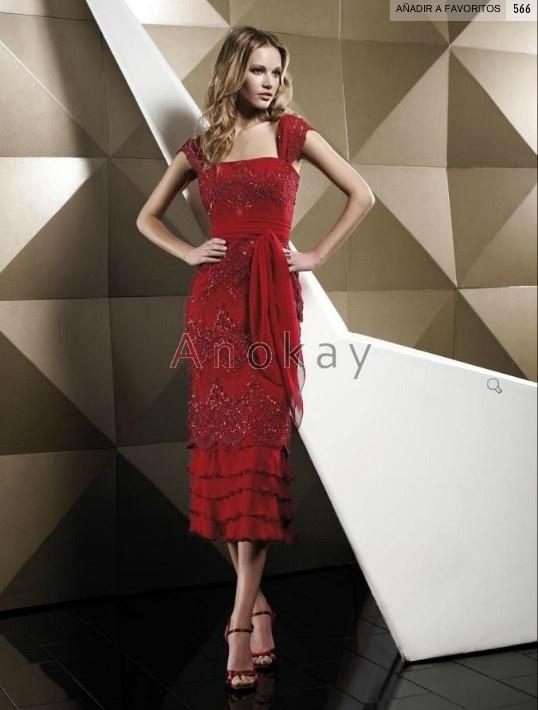 die besten 25 rote abendkleider ideen auf pinterest rote formale kleider elegante rote. Black Bedroom Furniture Sets. Home Design Ideas