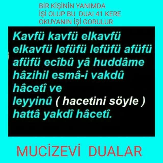 Astroloji - Turkrazzi
